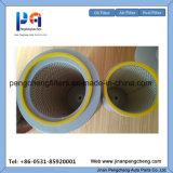 Filtro dell'aria Wg9719190001 K3046 di alta qualità