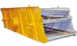 Máquina de raios X portátil dos fabricantes profissionais da máquina de mineração