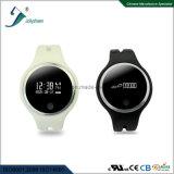 Wristband esperto do bracelete quente do esporte de Roundel da Muilt-Função das vendas complacente para o Ce, RoHS, FCC