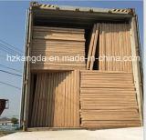 내화성이 있는 PVC 거품 Board/PVC 자유로운 거품 장은에서 제조한다