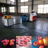 De Netto Extruder die van het Fruit van het Schuim EPE Machine maken