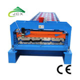 La Chine feuille Machine-Roof machine de formage de rouleau