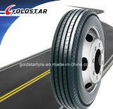 DES PUNKTece-Smartway Reifen 295/75r22.5 LKW-Gummireifen-TBR