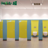 Jialifu wasserdichte phenoplastisches Harz-Toiletten-Partition