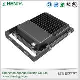 Reflector al aire libre vendedor caliente de IP65 20watt LED