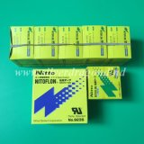 Nitoflon Nitto elektrisches Band hergestellt in Japan
