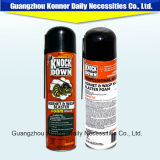 Aerosol Insect Killer Spray Aerosol Mosquito Killer Spray