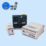 Eppf Gppf, Transducteur de facteur de puissance