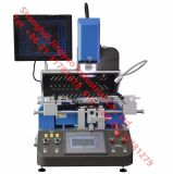 Ce e ISO 650 Máquina de soldadura BGA para portátil PS3 PS4 Reparación de motherboard