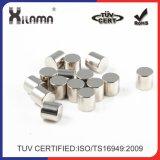 N35-N52 NdFeB Motor Magnet Neodym Permanent starker Magnet