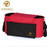 Singolo sacchetto esterno impermeabile multifunzionale dell'automobile di bambino del sacchetto di spalla