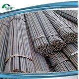 Barras de aço de Hrb 400 para a indústria de construção