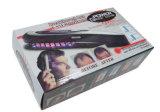 2018 China Popular peines láser para la pérdida del cabello el crecimiento de vello con láser Láser de los peines de cuidado del cabello masajeador peines
