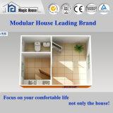 판매를 위한 중국의 수출 현대 제조된 전 세워진 홈
