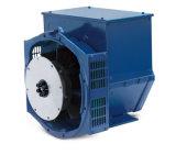 Синхронный бесщеточный AC Altererators Dcb 164