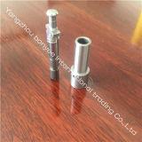 Van de Diesel van het B Vat G2 103200-5110 van het Element Duiker van de Injectie voor N22y Motor Yanmar