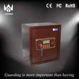 3-6 Digit-Code LED-Bildschirmanzeige-Hotelzimmer sicherer