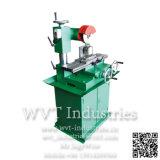 """Lijn van de Machine van de Spijker van de Leverancier Z94-5c van China de Achtenswaardige/de Automatische Spijker die van de Draad van het Roestvrij staal Machine voor de Lengte van de Spijker maken: 3 """" - 6.4 """" /Nail Diameter: 3.1mm5.5mm"""