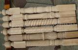 الصين إمداد تموين [غود قوليتي] [كنك] خشبيّة مخرطة بيع بالجملة