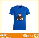 Kids' fashion T-shirt d'impression
