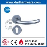 Befestigungsteil-Tür-Griff des konkurrenzfähigen Preis-SS304 mit Cer-Bescheinigung (DDTH014)