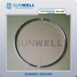 Guarnizione Octagonal ovale della giuntura dell'anello
