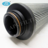 Abwechslungs-industrielle Maschinen-hydraulischer Filtereinsatz (G04288)