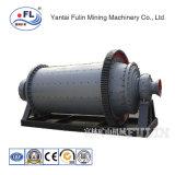 Energie - de Machine van de Molen van de Bal van de Hoge Efficiency van de besparing voor Verkoop