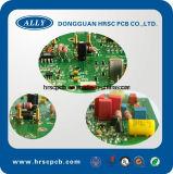 Purificador de ar de carro 2016 Novo Fr-4 PCB e PCBA Rigid Board PCB Circuit Factory