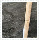 工学タイルのための漢籍の花こう岩の大理石の石の平板
