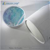 Настраиваемые бумаги за круглым столом чай в салоне картон подарочной упаковки