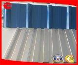 卸し売り建築材料のアルミニウム鋼鉄屋根ふきシートのコイル