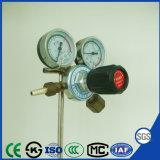 Yqy-08g de Regelgever van het Gas van de zuurstof voor Industriële Productie