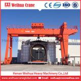 Berühmter Marken-Portalkran-Hersteller in China