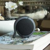 Eindeutiger professioneller drahtloser Bluetooth mini beweglicher Lautsprecher für im Freiensport