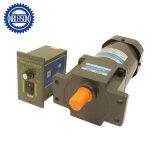 CE RoHS 110V 220V 90W del motor de inducción