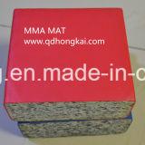 Tatami de Judo de haute qualité MMA Grapping mat
