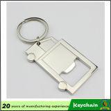 트럭 오프너 Keychain