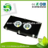 5 años de garantía de proyectores de luz LED 200W AC90-305V Meanwell conductor foco 200W