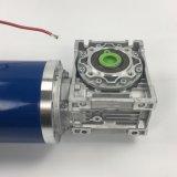 Fabrik, die Tarpulin Gleichstrom-Motor für Kipper verkauft