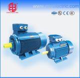 一般使用のための三相誘導電動機