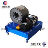 """Hydraulischer Fahrzeugschlauch-quetschverbindenmaschinen-China-Hersteller der hohen Leistungsfähigkeits-1/4-2' """""""