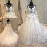 Элегантные вечерние платья платье устраивающих платье для свадьбы