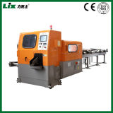 Sawin Machine, Cold Saw, Circualr Saw per Metal Pipe Tube e Solid Bar