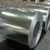 SPCC Q195 Stärke Blockprüfungs-0.5mm walzte Stahlring für Gebäude kalt