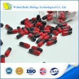 GMP zugelassene männliche Lepidium Meyenii Walp Pflanzenkapsel