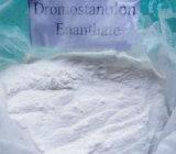 200mg/Ml를 가진 대략 완성되는 스테로이드 기름 Masterone Drostanolone Enanthate CAS 472-61-145
