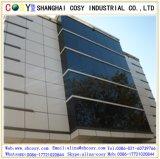Fornitore professionista di comitato composito di alluminio