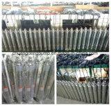 3qgd1.2-75-0.55高く効率的な浸水許容ねじ水ポンプ