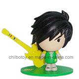 Little Boy-Plastikabbildung Spielzeug (CB-PM030-Y)